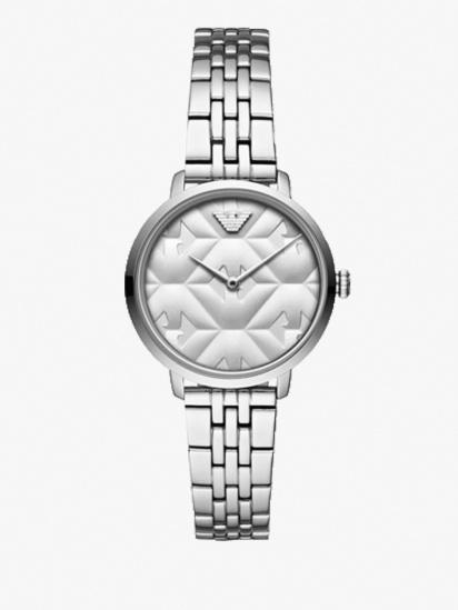 Украшения и часы  Emporio Armani модель AR11213 , 2017