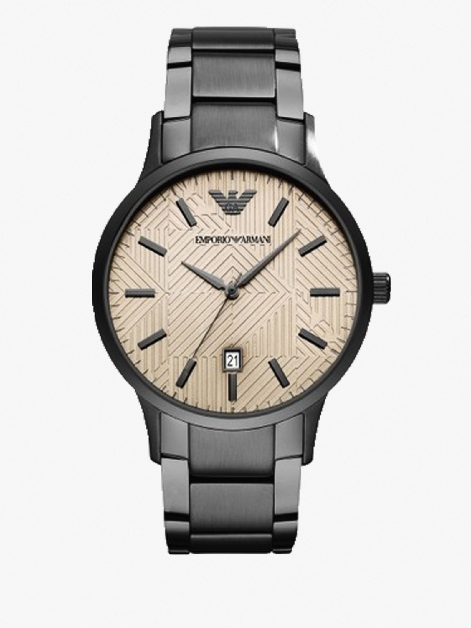 Emporio Armani Прикраси та годинники  модель AR11120 придбати, 2017