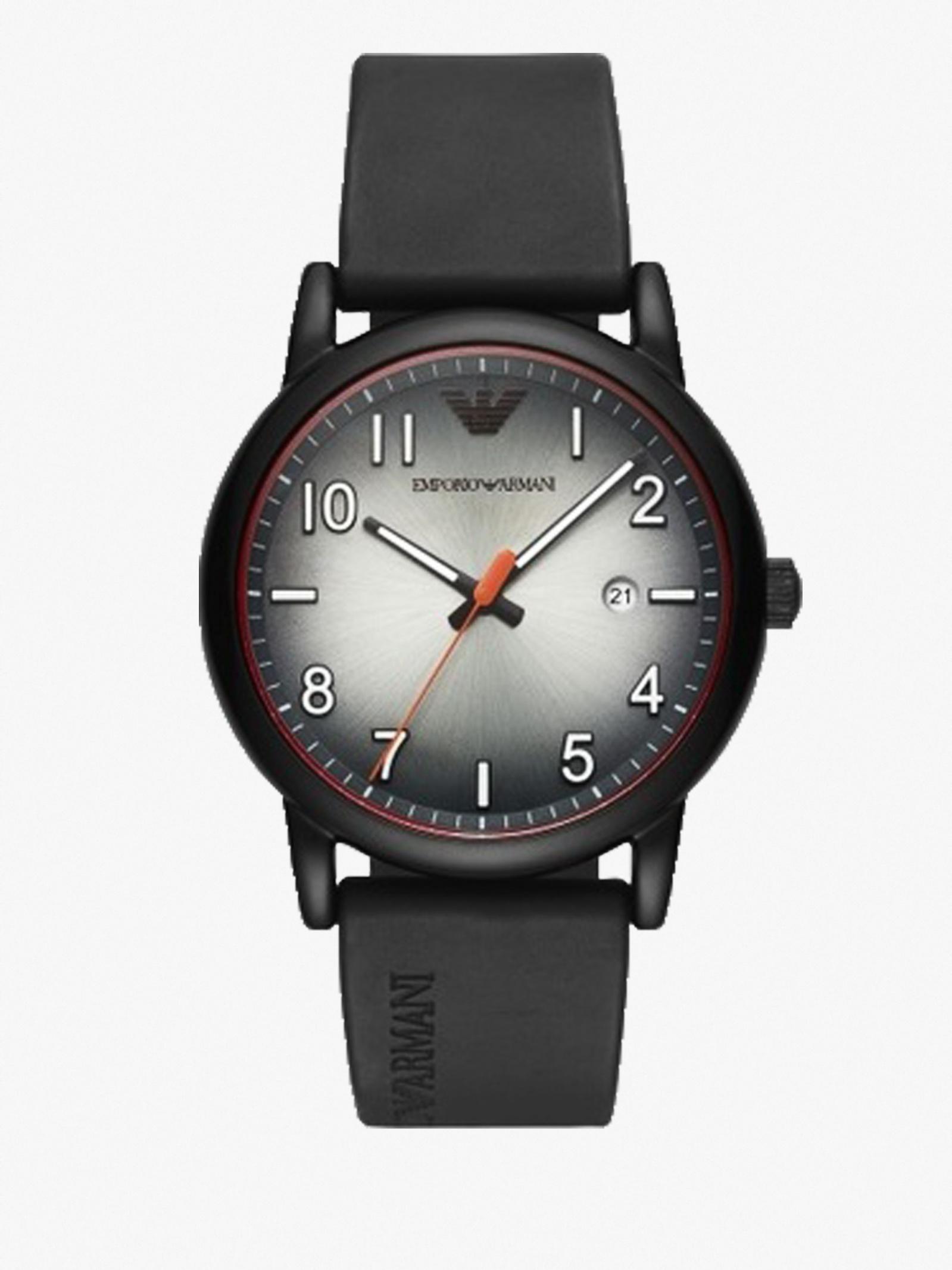 Emporio Armani Прикраси та годинники  модель AR11176 придбати, 2017