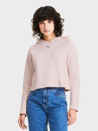 Кофты и свитера женские PUMA модель 58124417 отзывы, 2017