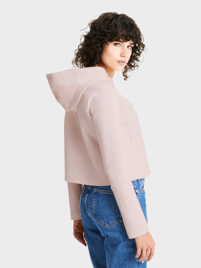 Кофты и свитера женские PUMA модель 58124417 цена, 2017