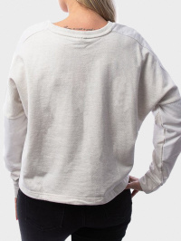 PUMA Кофти та светри жіночі модель 58137819 відгуки, 2017