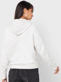 PUMA Кофти та светри жіночі модель 58138219 ціна, 2017
