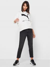 PUMA Кофти та светри жіночі модель 58138219 придбати, 2017