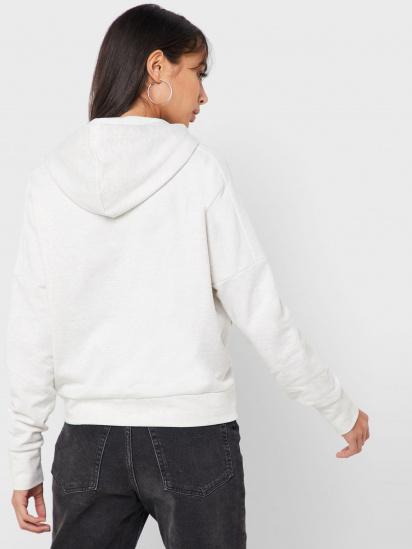 PUMA Кофти та светри жіночі модель 58138219 відгуки, 2017