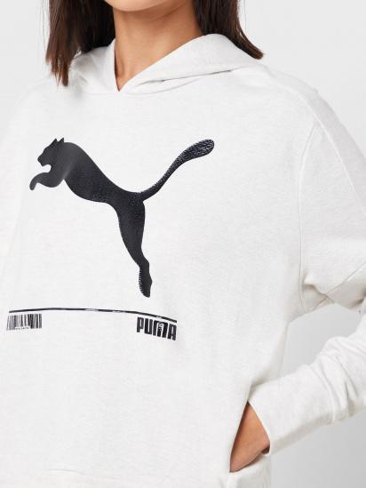 PUMA Кофти та светри жіночі модель 58138219 , 2017
