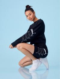 PUMA Кофти та светри жіночі модель 58175551 відгуки, 2017