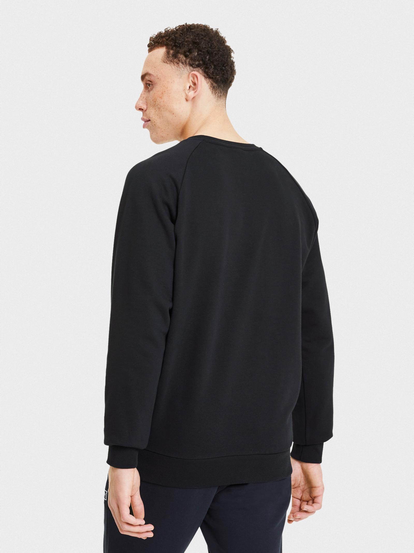 PUMA Кофти та светри чоловічі модель 59626601 придбати, 2017