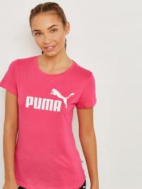 PUMA Футболка жіночі модель 85178750 придбати, 2017