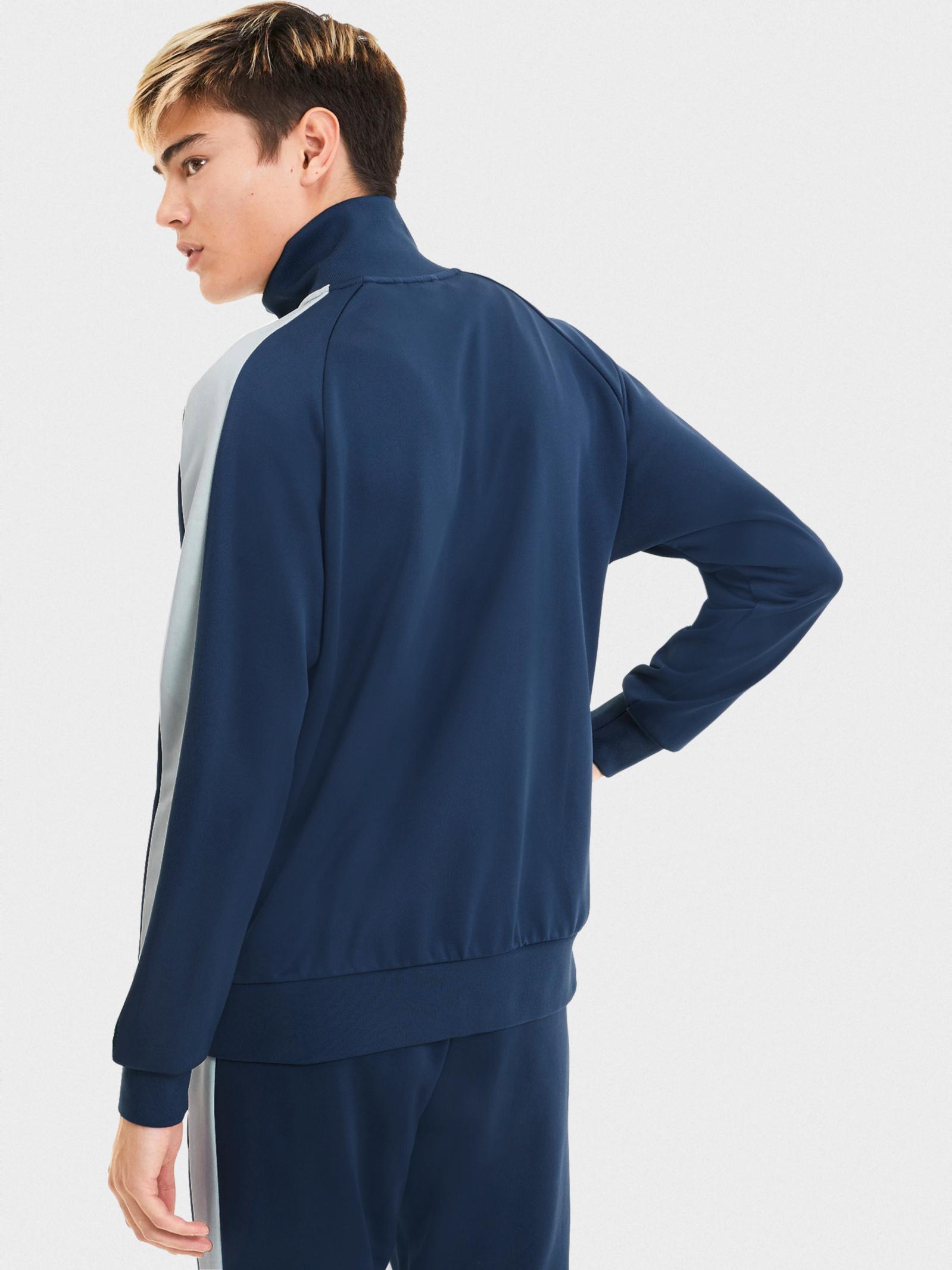 PUMA Кофти та светри чоловічі модель 59528643 придбати, 2017