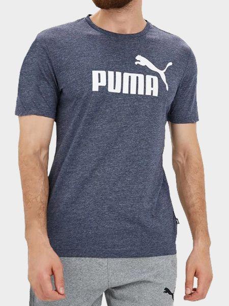 Футболка мужские PUMA модель 9Z18 отзывы, 2017