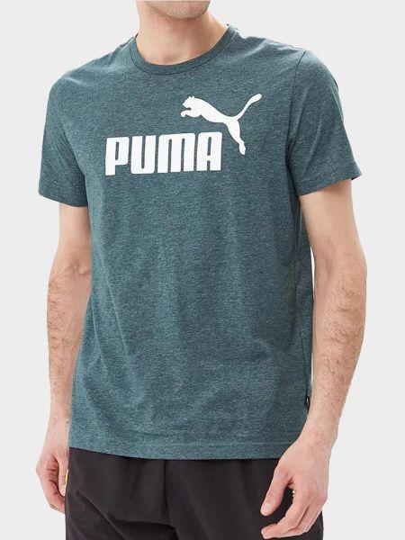 Футболка мужские PUMA модель 9Z19 отзывы, 2017
