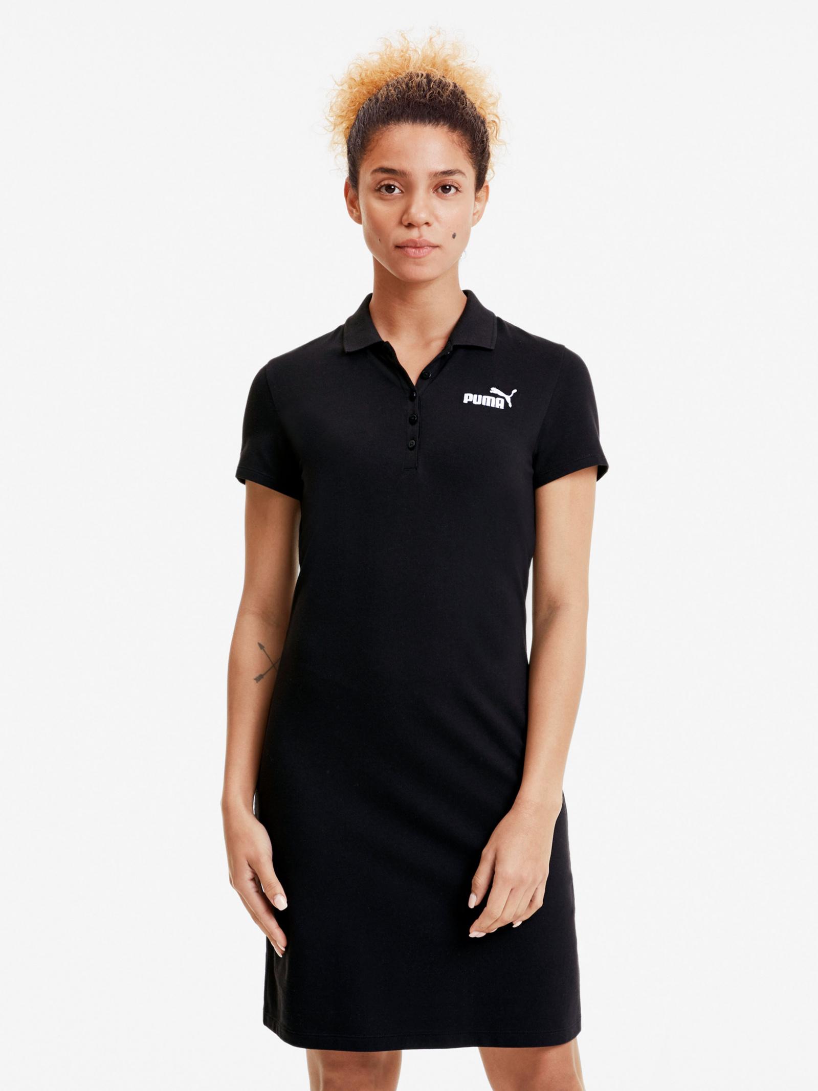 Платье женские PUMA модель 9Z191 , 2017
