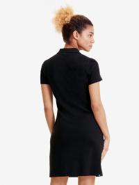 Платье женские PUMA модель 9Z191 отзывы, 2017