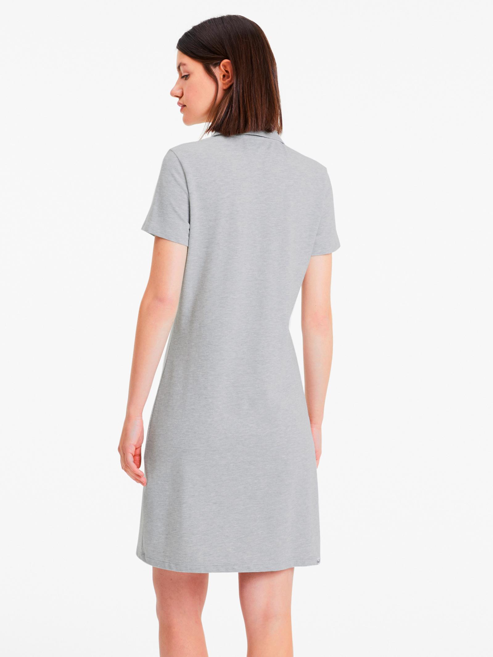 Платье женские PUMA модель 9Z192 отзывы, 2017