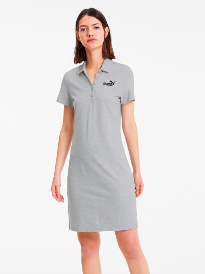 Платье женские PUMA модель 9Z192 , 2017