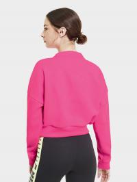 PUMA Кофти та светри жіночі модель 51948004 відгуки, 2017