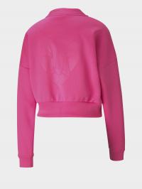 PUMA Кофти та светри жіночі модель 51948004 придбати, 2017