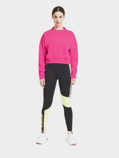 PUMA Кофти та светри жіночі модель 51948004 , 2017