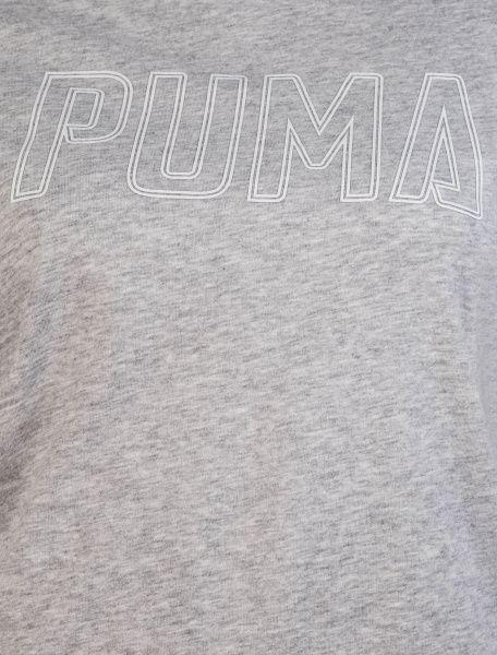 Футболка женские PUMA модель 9Z26 купить, 2017
