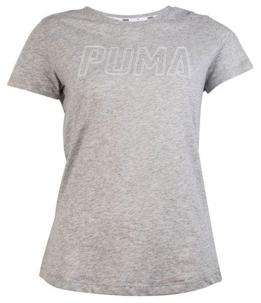 Футболка женские PUMA модель 9Z26 отзывы, 2017