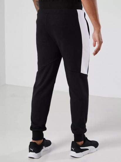 Спортивні штани PUMA Modern Sports модель 58582401 — фото 2 - INTERTOP