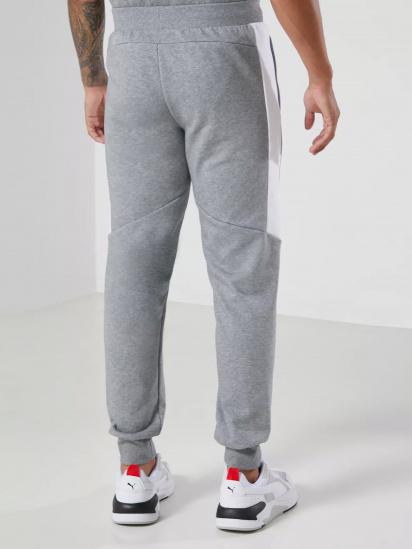 Спортивні штани PUMA Modern Sports модель 58582403 — фото 2 - INTERTOP