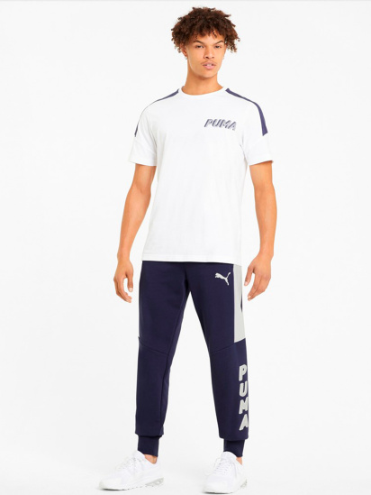 Спортивні штани PUMA Modern Sports модель 58582406 — фото 3 - INTERTOP
