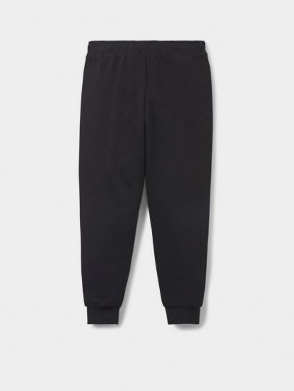 Спортивні штани PUMA Lil Puma Sweatpants модель 53179601 — фото 2 - INTERTOP