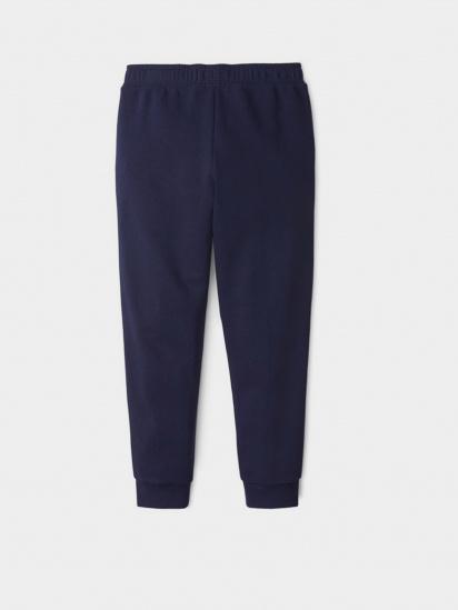 Спортивні штани PUMA Lil Puma Sweatpants модель 53179606 — фото 2 - INTERTOP