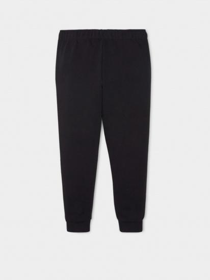 Спортивні штани PUMA Lil Sweatpants TR Cl модель 58925101 — фото 2 - INTERTOP