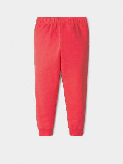 Спортивні штани PUMA Lil Sweatpants TR Cl модель 58925135 — фото 2 - INTERTOP
