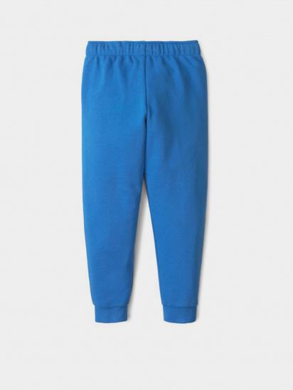 Спортивні штани PUMA Lil Sweatpants TR Cl модель 58925163 — фото 2 - INTERTOP