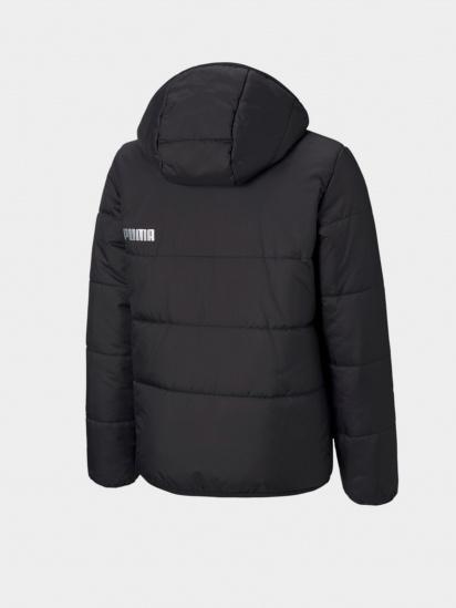 Зимова куртка PUMA модель 58956901 — фото 2 - INTERTOP