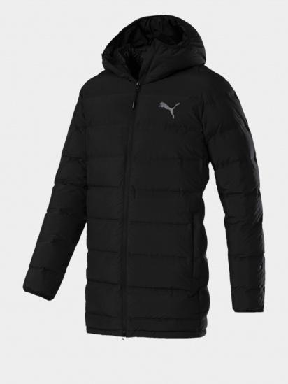 Куртка PUMA Downguard 600 Down - фото