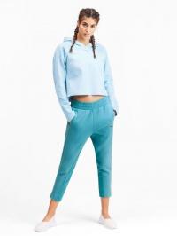 PUMA Штани спортивні жіночі модель 58006245 ціна, 2017
