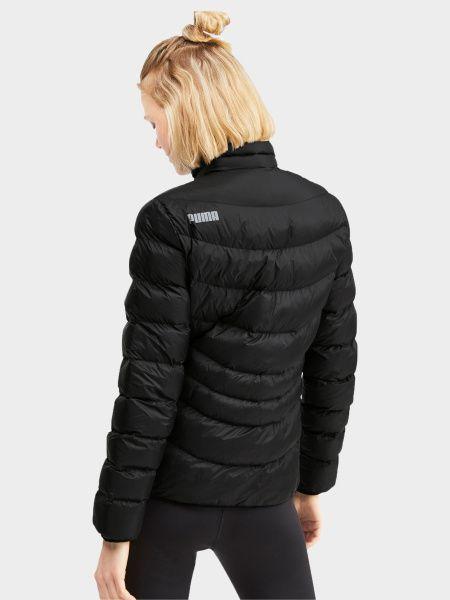 Куртка женские PUMA модель 9Z36 , 2017