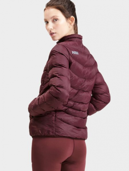 Куртка женские PUMA модель 9Z38 , 2017