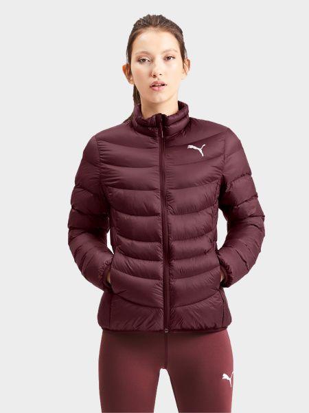 Куртка женские PUMA модель 9Z38 характеристики, 2017