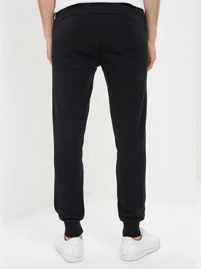 Спортивні штани PUMA модель 85242801 — фото 2 - INTERTOP