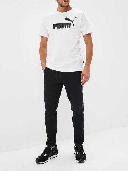 PUMA Футболка чоловічі модель 85174002 якість, 2017