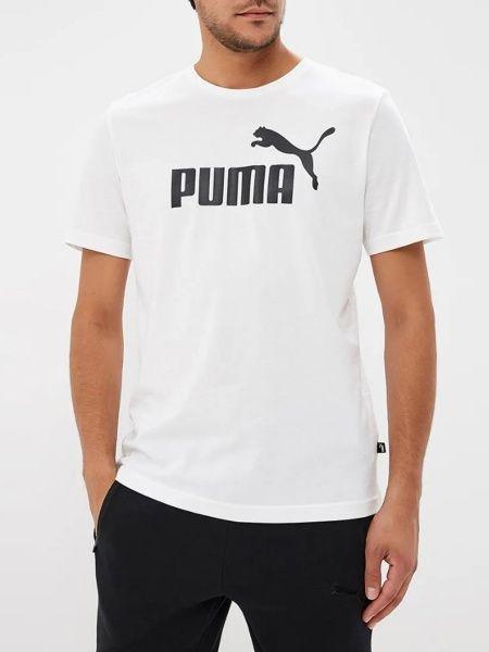 PUMA Футболка чоловічі модель 85174002 купити, 2017