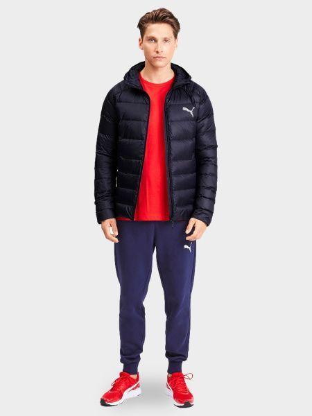 Куртка мужские PUMA модель 9Z52 отзывы, 2017