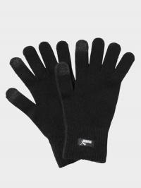 Перчатки женские PUMA модель 9Z58 купить, 2017