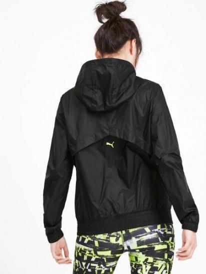 Куртка женские PUMA модель 9Z61 , 2017