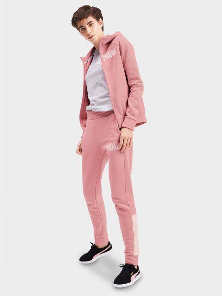 PUMA Штани спортивні жіночі модель 9Z62 , 2017