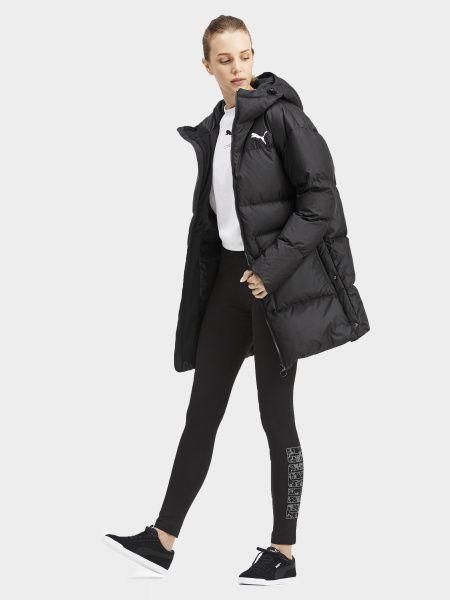 Куртка женские PUMA модель 9Z65 отзывы, 2017