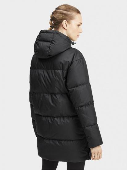 Куртка женские PUMA модель 9Z65 , 2017
