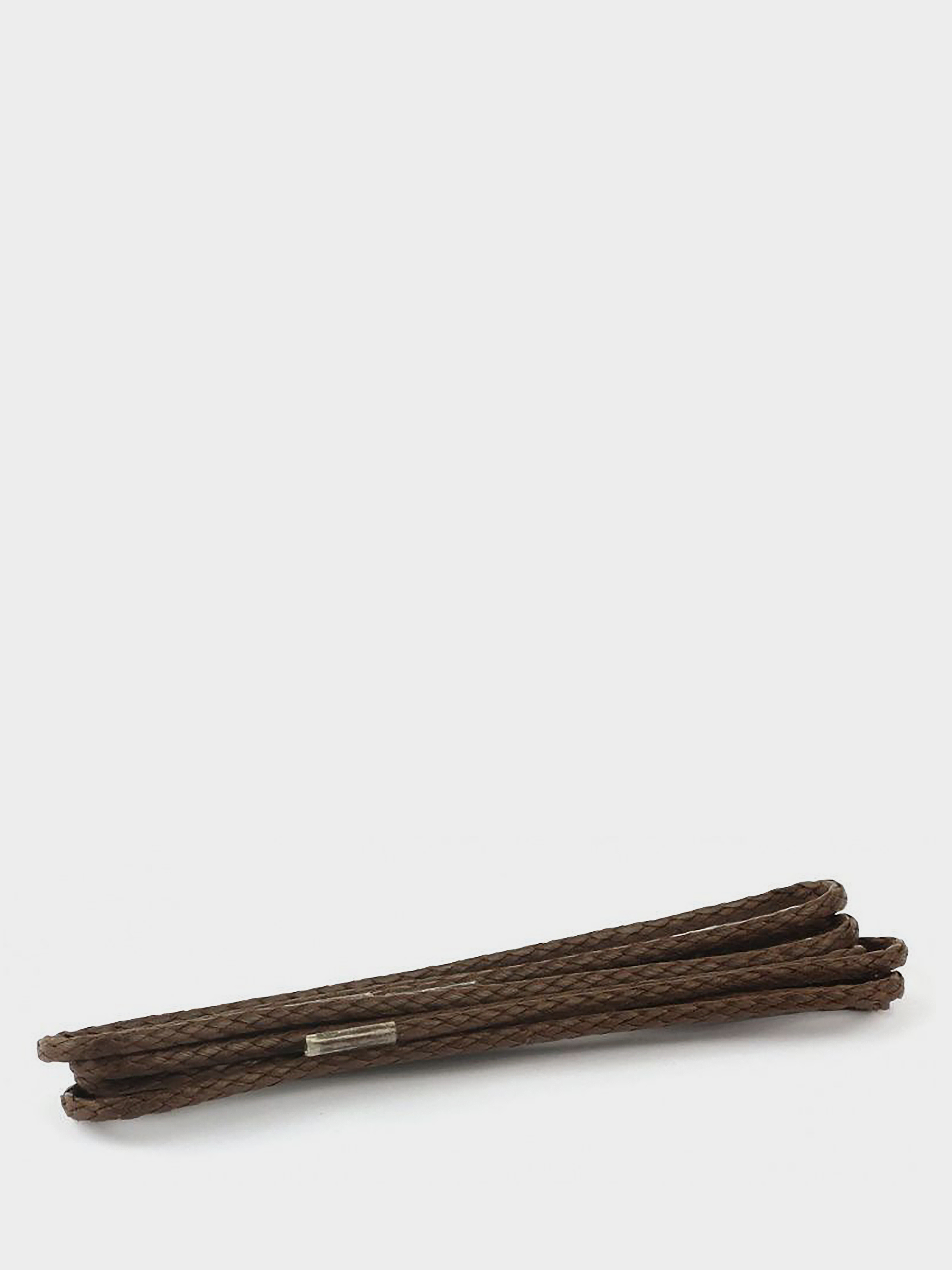 Шнурки  Collonil модель A102 купить, 2017