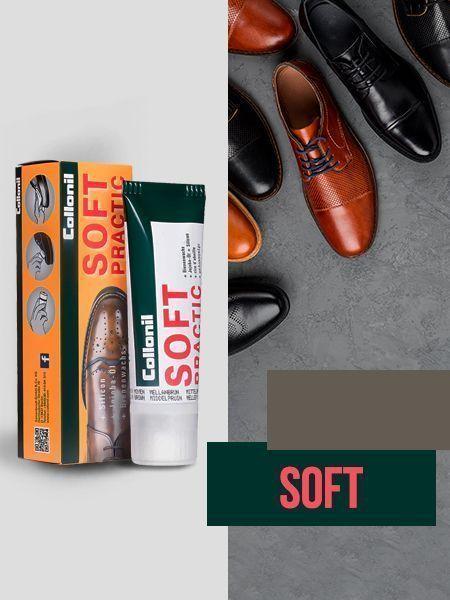 Collonil Крем для обуви  модель A13 купить, 2017